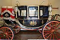 Le Royal Mews de Londres-004.JPG