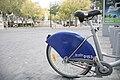 Le Vélo Marseille.jpg