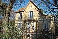 Le Vésinet Villa 134.jpg