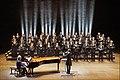 Le choeur de Radio France en concert (Les Gémeaux, Sceaux) (40226202073).jpg