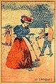 Le croquet (14411675159).jpg