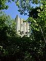 Le donjon médiéval de Broue - panoramio.jpg
