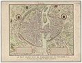 Le plus ancien plan de Paris exécuté en tapisserie, d'où lui est resté le titre de plan de tapisserie, 1540 - Gallica.jpg