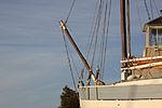 Le sloop de pêche Rivoallan (3).JPG