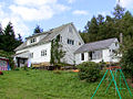 Lea house in Gjølanger.jpg