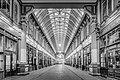 Leadenhall Market black and white.jpg