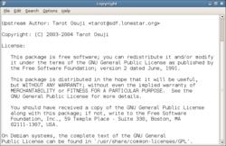 Leafpad-screenshot.png