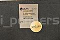 Leak 2060 (9468291911).jpg