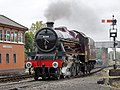 Leander at Severn Valley Railway (6).jpg