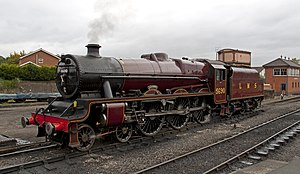 Leander at Severn Valley Railway (7).jpg