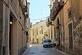 Lecce , Puglia - panoramio (32).jpg