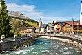 Lech am Arlberg (c) TVB.jpg