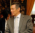 Lee Hsien Loong, June 3, 2006.jpg