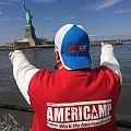 Lee McAteer in New York with Statue of Liberty for AmeriCamp.jpg