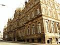 Leeds Municipal Buildings exterior (12).JPG