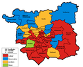 Leeds UK local election 2000 map.png