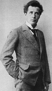 Leevi Madetoja, composer