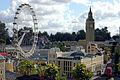 Legoland Windsor - London (2835773106).jpg