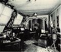 Lehár, Franz (1912).jpg