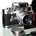 Leica III lightmeter IMG 0310.jpg