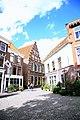 Leiden (22) (8382193208).jpg