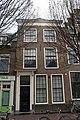 Leiden - Hooigracht 46.JPG