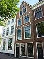 Leiden - Oude Vest 53-002.JPG
