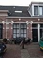 Leiden - Piet Heinstraat 3.jpg