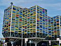 Leiden Achmea Building 07.jpg