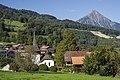 Leissigen - Kirche und Pfarrhaus 08.jpg