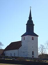 Fil:Lekeryds kyrka.jpg