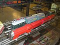 Leksaksmuseet - Model trains 07.JPG