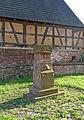 Lembach-Enclos de pierres tombales (2).jpg