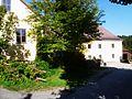 Lembach (Buchetwies-1).jpg
