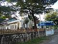 Lemery,Batangasjf4901 14.JPG