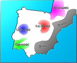 Lenguas-prerromanas.jpg
