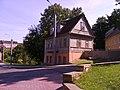 Leninsky, Grodno, Belarus - panoramio (84).jpg