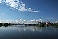 Leninsky District, Moscow Oblast, Russia - panoramio (47).jpg