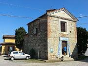 Lentate sul Seveso, Oratio di Mocchirolo 001.JPG