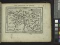 Leodiensis Episcopatus. NYPL1632161.tiff