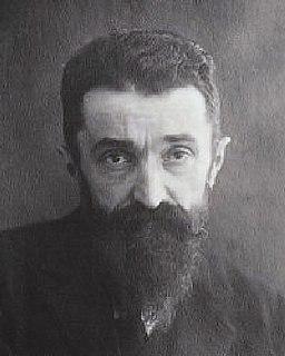 Leonardo Bistolfi