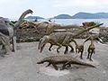 Lerici-castello-dinosauri1.jpg