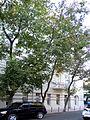 Lermontovskiy Prov., 9-2.JPG