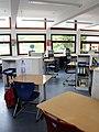 Lernbüro der Waldparkschule (cropped).jpg
