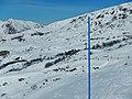Les 3 Vallées - panoramio (12).jpg