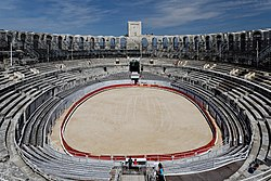 Les Arènes d'Arles.jpg