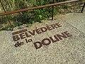 Les Causses de Blandas, Belvédère de la Doline -20170826 183617.jpg