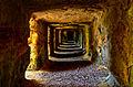 Les Grottes de Ferrand.jpg