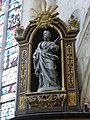 Les Riceys - Église Saint-Pierre-ès-Liens de Ricey-Bas - 18.jpg