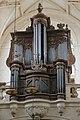 Les Riceys - Église Saint-Pierre-ès-Liens de Ricey-Bas - 24.jpg